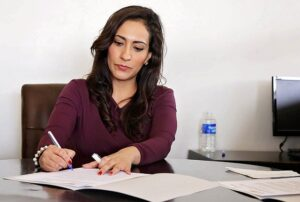 best government jobs in India for graduates