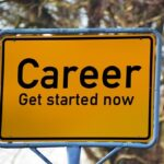 career options after 10th in science