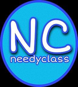 needyclass.com