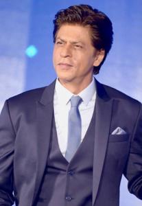shahrukh khan net worth 2020 srk